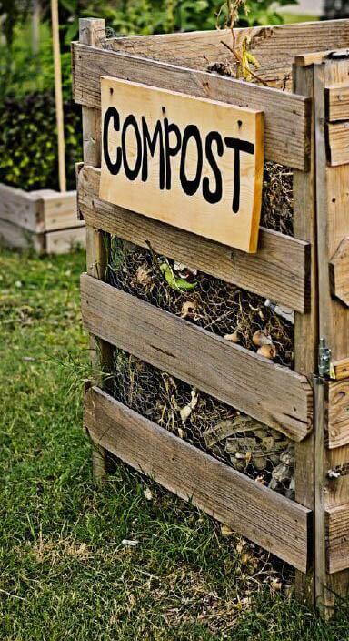 کمپوستفروشگاه آنلاین گل و گیاه بهارکده